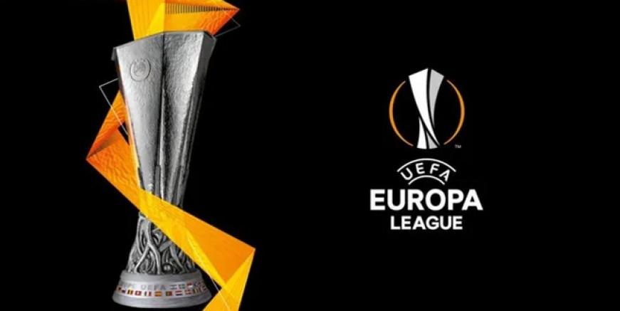 UEFA Avrupa Ligi'nde kara gece!