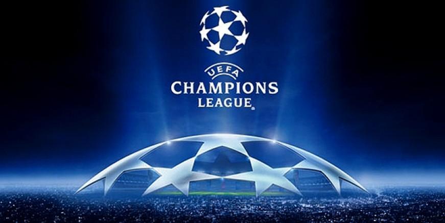 UEFA'dan flaş VAR kararı!