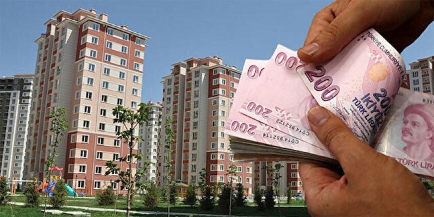 Vatandaşı isyan ettiren kiralar için Avrupa modeli