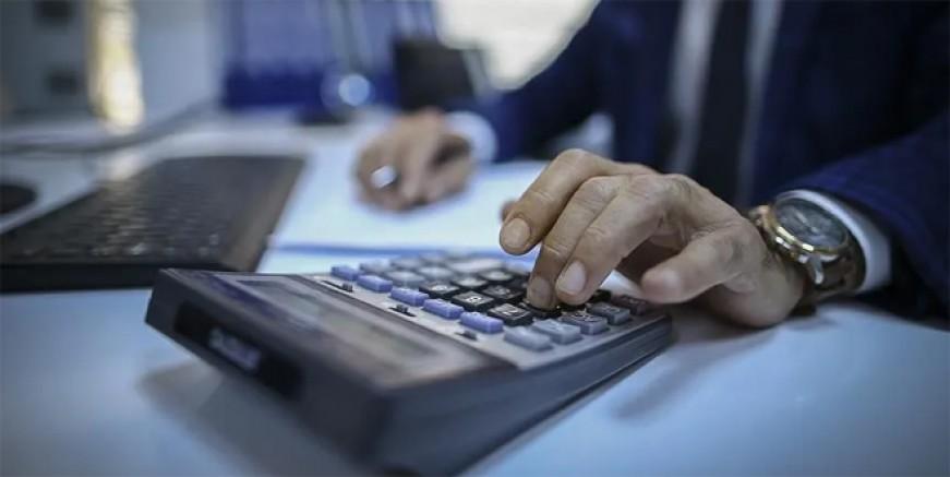Vergi ve prim borcu yapılandırması yürürlüğe girdi