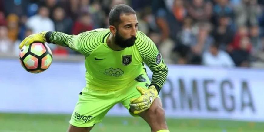 Volkan Babacan Beşiktaş ile anlaştı