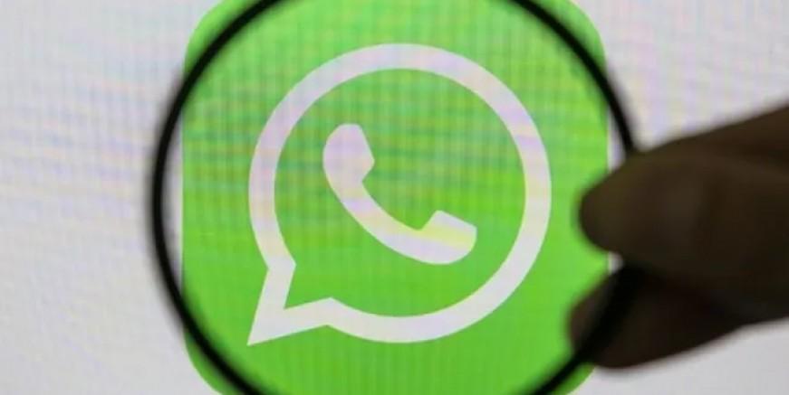 WhatsApp değişiklik yapmaya doymuyor!