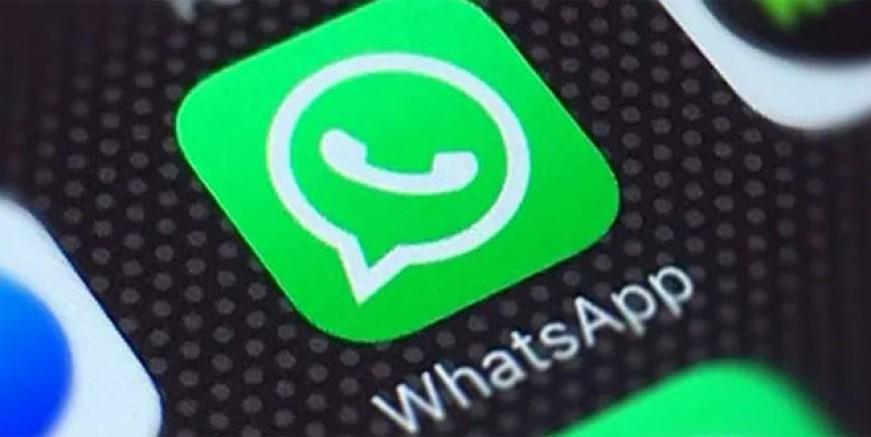 WhatsApp'ta büyük güvenlik açığı!