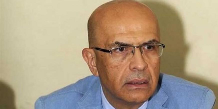 Yargıtay'dan flaş Enis Berberoğlu kararı