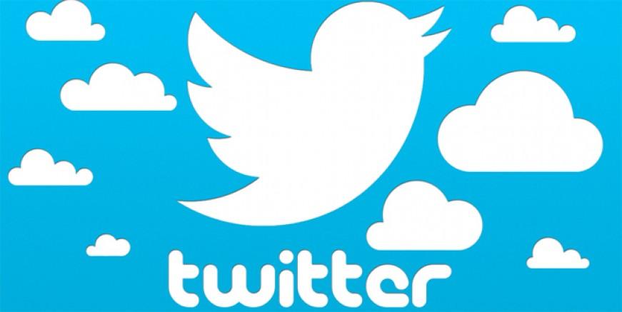 Yargıtay'dan flaş sosyal medya kararı!