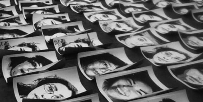Yılın ilk ayında 28 kadın cinayeti yaşandı