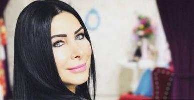 Nuray Hafiftaş'tan acı haber