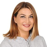 Ebru RUSSMAYER